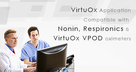 Standard Edition VirtuOx