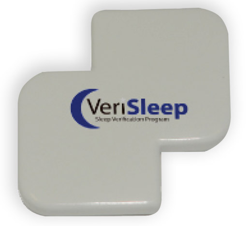 VPOD VeriSleep