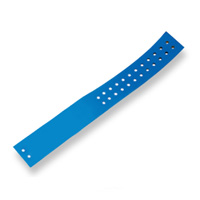 VeriSleep Wrist Band